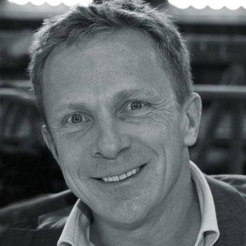 Patrick van Beukering